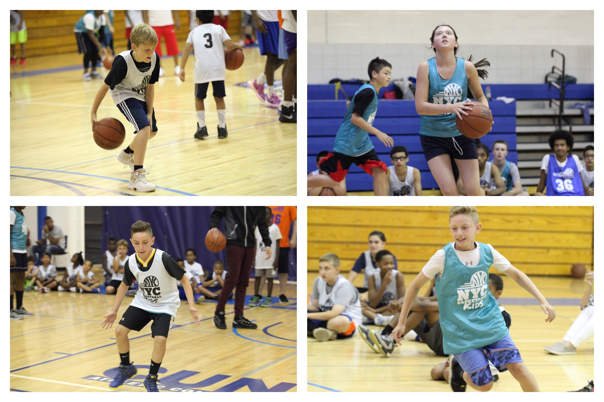 No Matter What Time Of Year It Is We Have Lessons Leagues And Teams That Will Work For Children All Ages Skill Levels