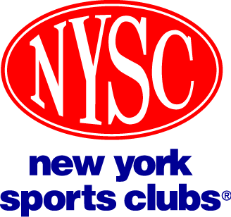 New York Sports Clubs | New York's Gym Since 1973. Fitness ...