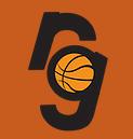 League_Image